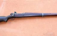 U.S.M1903A3