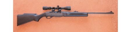 Remington Mod.7400