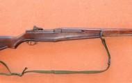 U.S.M1ライフル(ガーランド)