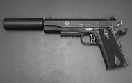 GSG-1911