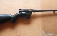 U.S. Survival AR-7