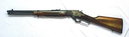 マーリン.357カービン