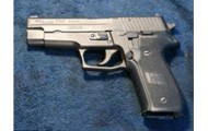 SIG P226.40SW