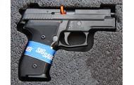 SIG P229.40SW