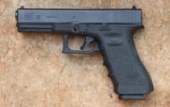 グロック19 GEN1 Compact