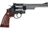 S&W M29-10 Classic/6.5インチ