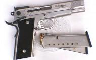S&W PC M945