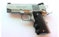 SPRINGFIELD ARMORY M1911 .45ULTRA COMPACT