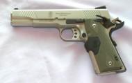S&W M1911 w/クリムゾントレイサー