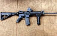 COLT M4カービン LE6940