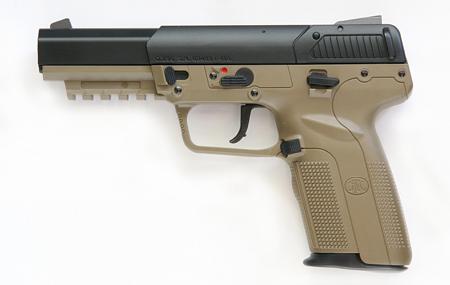 FN 5-7 USG