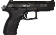 STI GP6