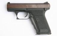 H&K P7M8