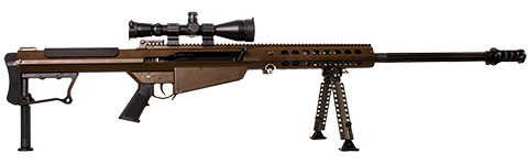 M107A1-2