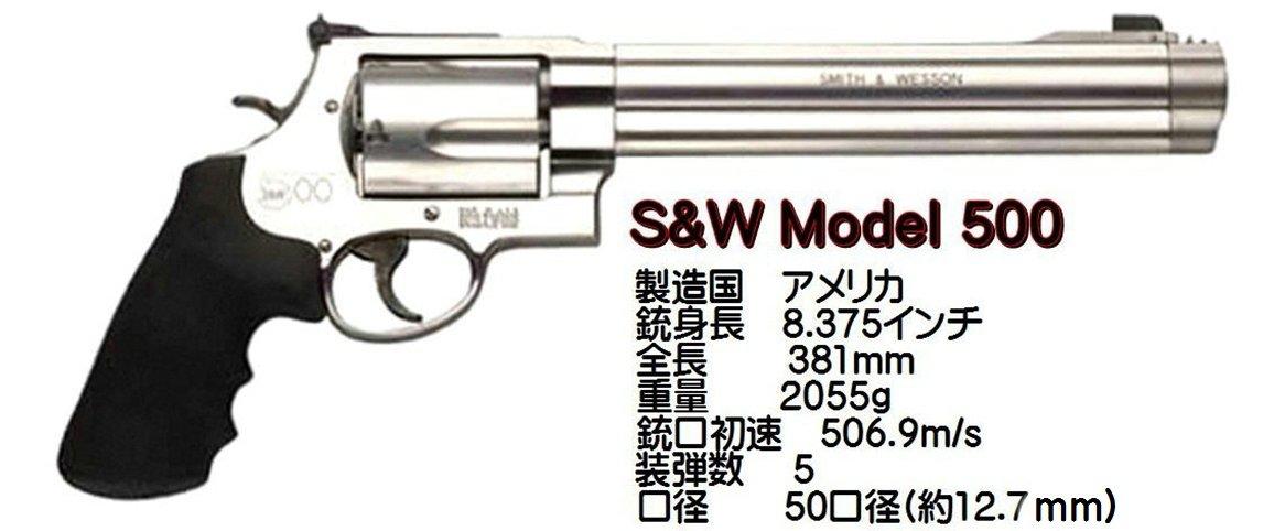 Swm500